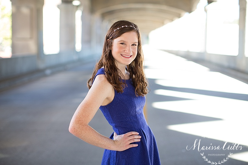 Kansas City Senior Photographer | Marissa Cribbs Photography_1553.jpg