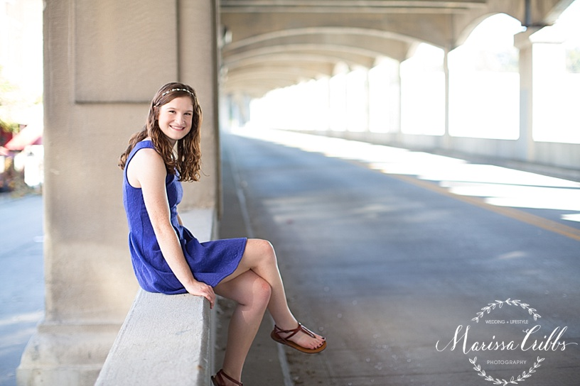 Kansas City Senior Photographer | Marissa Cribbs Photography_1554.jpg