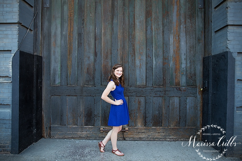 Kansas City Senior Photographer | Marissa Cribbs Photography_1559.jpg