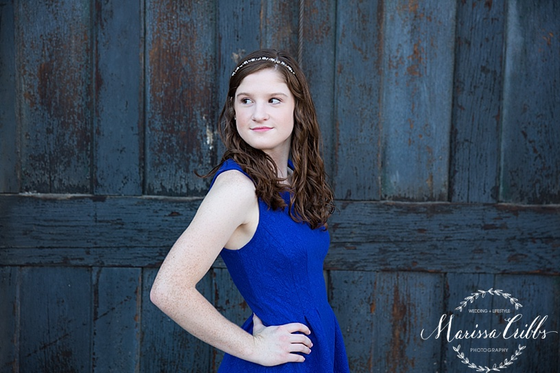 Kansas City Senior Photographer | Marissa Cribbs Photography_1561.jpg