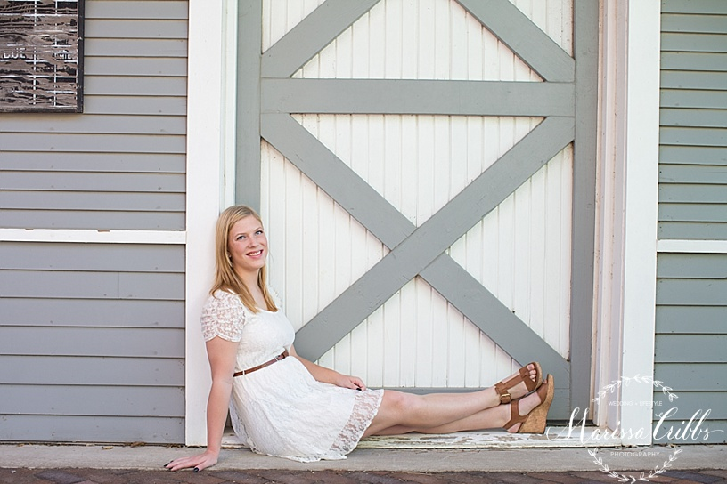 KC Senior Photographer | Marissa Cribbs Photography_1610.jpg