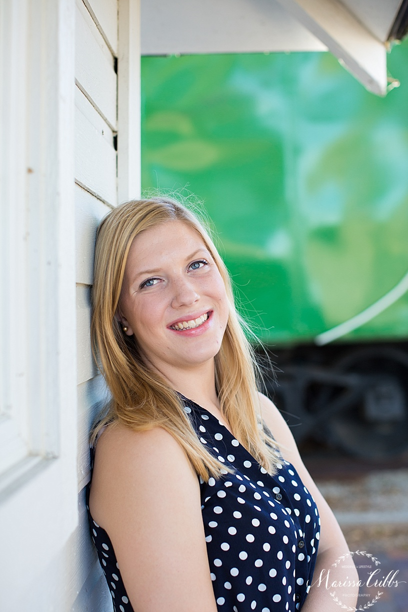 KC Senior Photographer | Marissa Cribbs Photography_1617.jpg