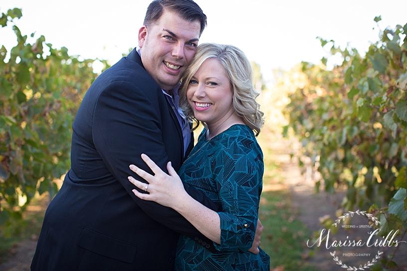 KC Engagement Photographer | Marissa Cribbs Photography | Stonehaus Winery Lee's Summit_1621.jpg