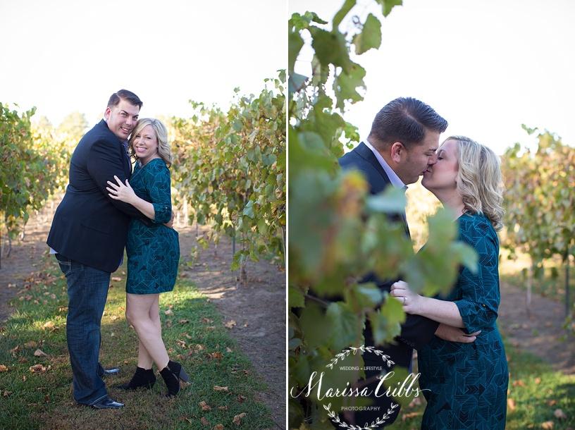 KC Engagement Photographer | Marissa Cribbs Photography | Stonehaus Winery Lee's Summit_1620.jpg