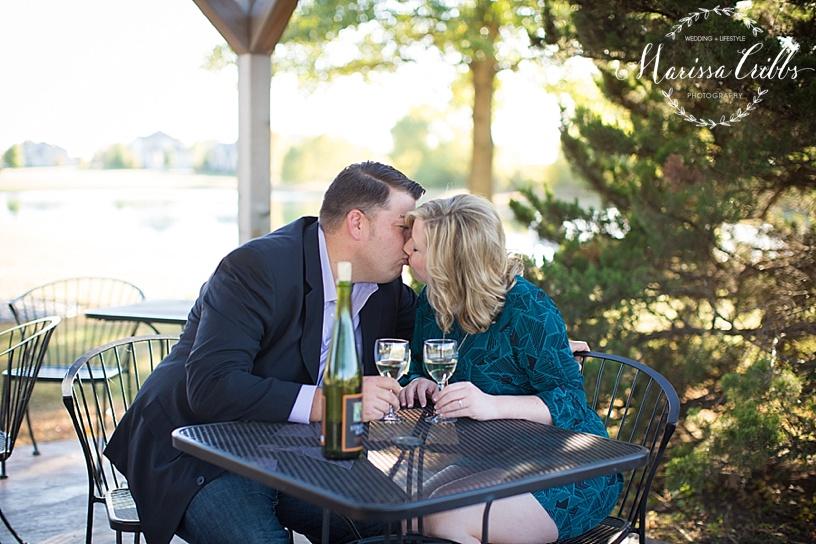 KC Engagement Photographer | Marissa Cribbs Photography | Stonehaus Winery Lee's Summit_1623.jpg