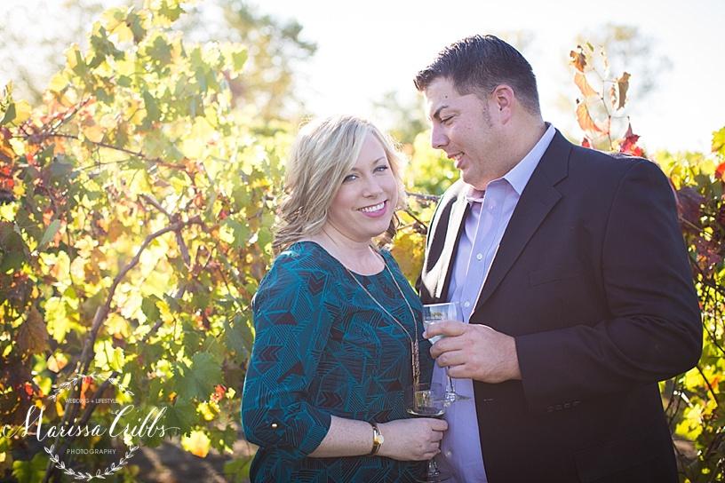 KC Engagement Photographer | Marissa Cribbs Photography | Stonehaus Winery Lee's Summit_1624.jpg