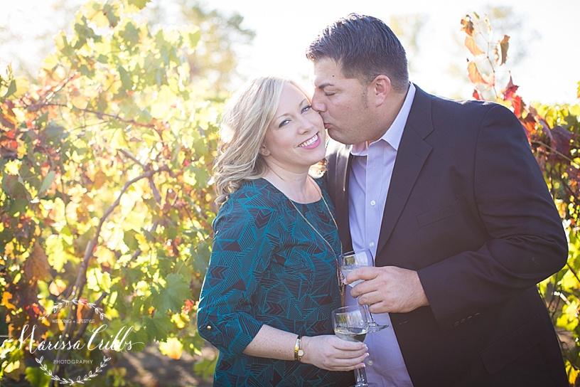 KC Engagement Photographer | Marissa Cribbs Photography | Stonehaus Winery Lee's Summit_1625.jpg