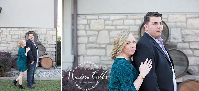 KC Engagement Photographer | Marissa Cribbs Photography | Stonehaus Winery Lee's Summit_1627.jpg