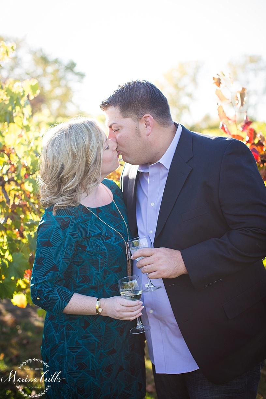 KC Engagement Photographer | Marissa Cribbs Photography | Stonehaus Winery Lee's Summit_1626.jpg