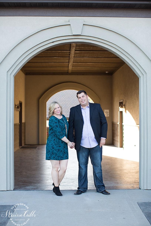 KC Engagement Photographer | Marissa Cribbs Photography | Stonehaus Winery Lee's Summit_1628.jpg
