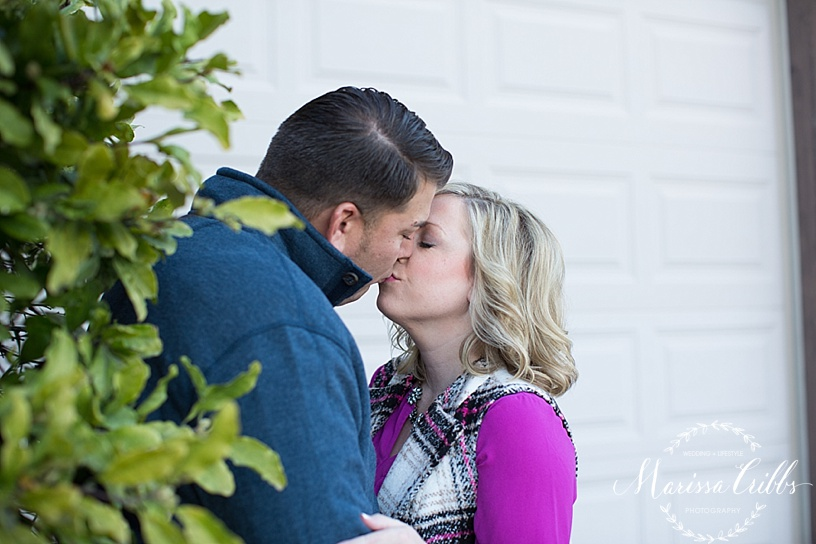 KC Engagement Photographer | Marissa Cribbs Photography | Stonehaus Winery Lee's Summit_1631.jpg
