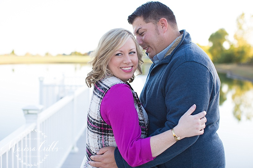 KC Engagement Photographer | Marissa Cribbs Photography | Stonehaus Winery Lee's Summit_1633.jpg