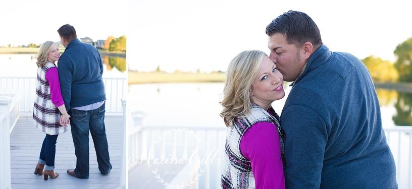 KC Engagement Photographer | Marissa Cribbs Photography | Stonehaus Winery Lee's Summit_1634.jpg
