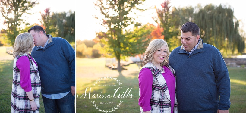 KC Engagement Photographer | Marissa Cribbs Photography | Stonehaus Winery Lee's Summit_1640.jpg