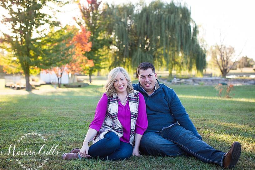 KC Engagement Photographer | Marissa Cribbs Photography | Stonehaus Winery Lee's Summit_1641.jpg