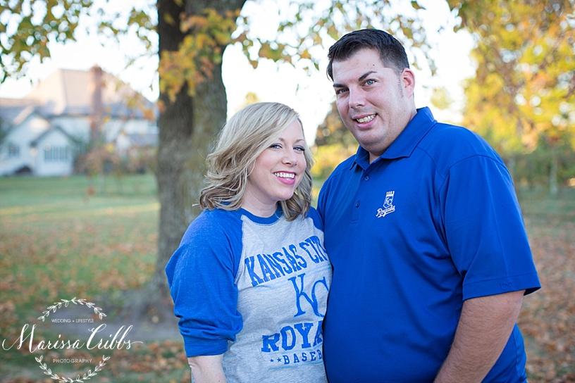 KC Engagement Photographer | Marissa Cribbs Photography | Stonehaus Winery Lee's Summit_1642.jpg
