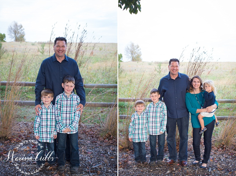 KC Family Photographer | Marissa Cribbs Photography_1644.jpg