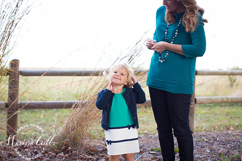 KC Family Photographer | Marissa Cribbs Photography_1646.jpg