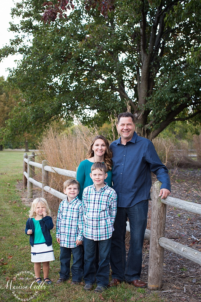KC Family Photographer | Marissa Cribbs Photography_1647.jpg