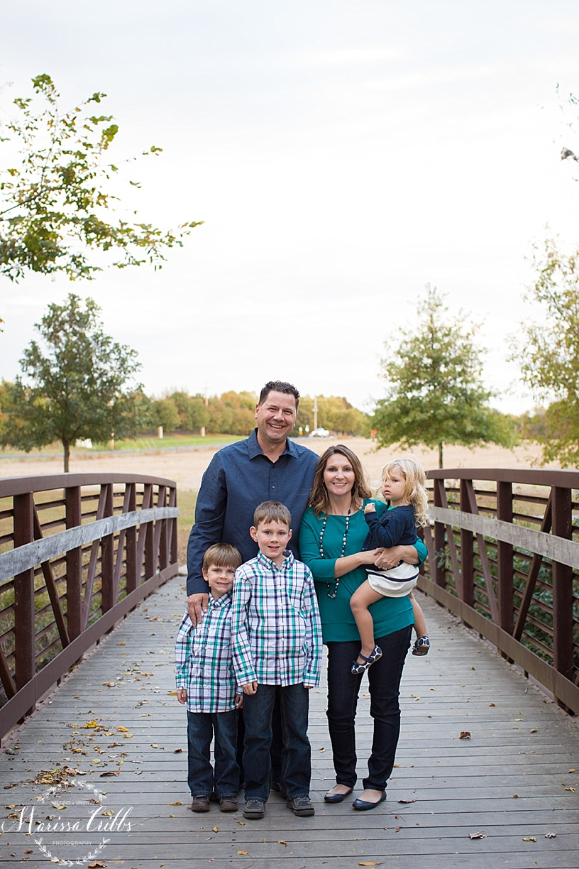 KC Family Photographer | Marissa Cribbs Photography_1648.jpg