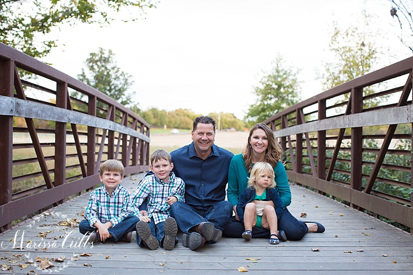 KC Family Photographer | Marissa Cribbs Photography_1649.jpg