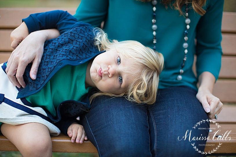 KC Family Photographer | Marissa Cribbs Photography_1651.jpg