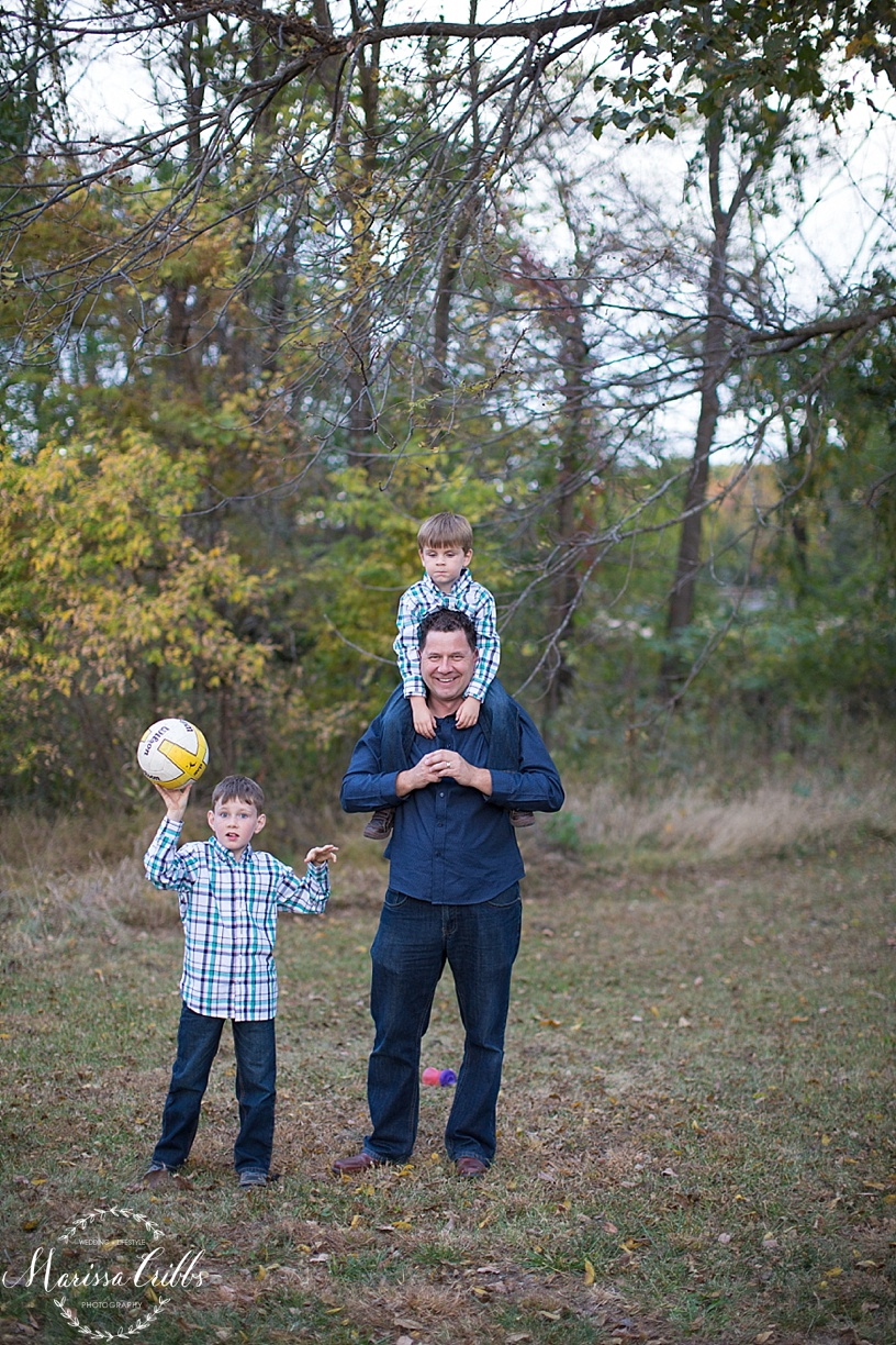 KC Family Photographer | Marissa Cribbs Photography_1650.jpg