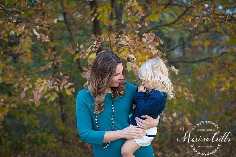 KC Family Photographer | Marissa Cribbs Photography_1652.jpg