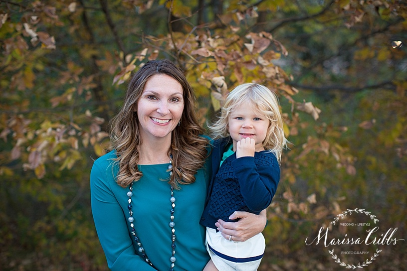 KC Family Photographer | Marissa Cribbs Photography_1653.jpg