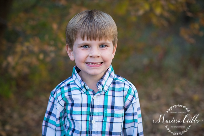 KC Family Photographer | Marissa Cribbs Photography_1654.jpg