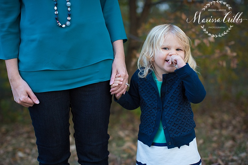 KC Family Photographer | Marissa Cribbs Photography_1655.jpg