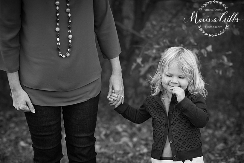 KC Family Photographer | Marissa Cribbs Photography_1656.jpg
