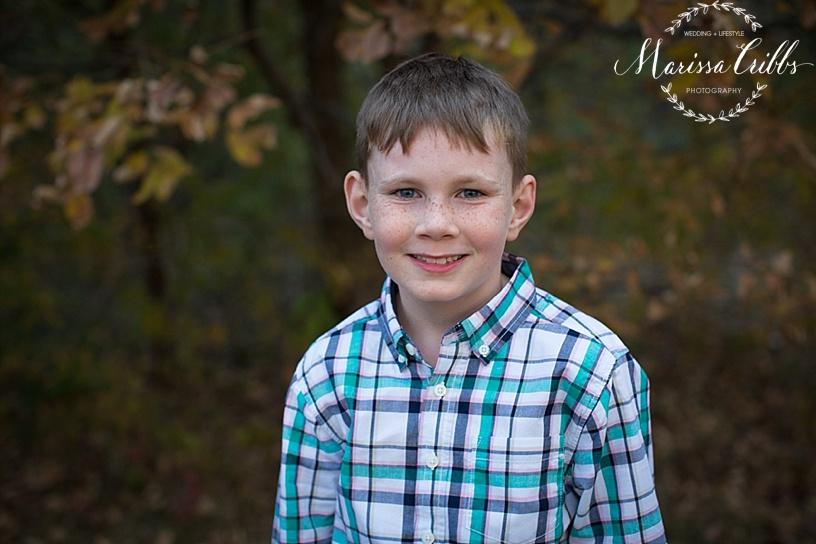 KC Family Photographer | Marissa Cribbs Photography_1659.jpg