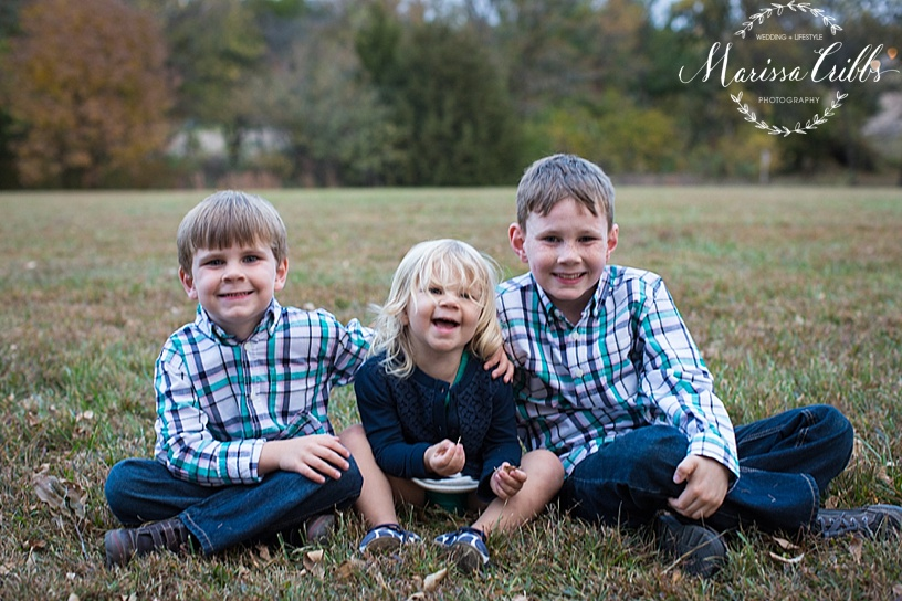 KC Family Photographer | Marissa Cribbs Photography_1662.jpg