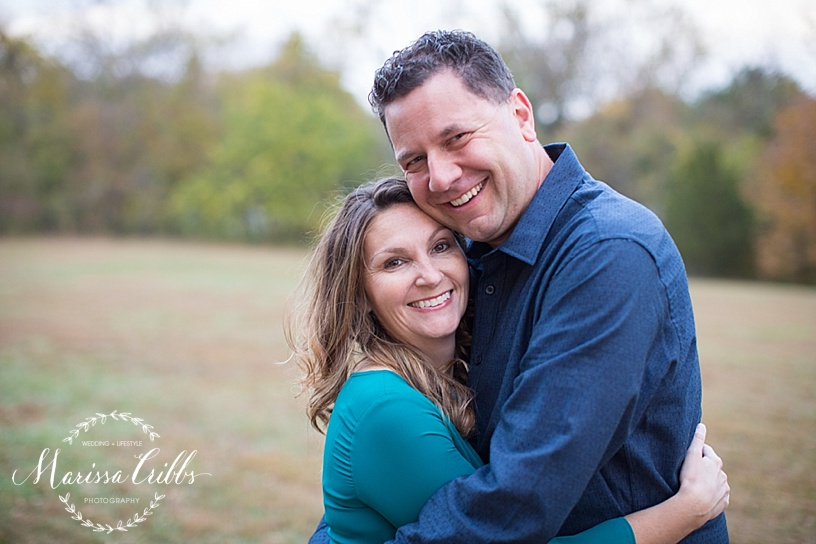 KC Family Photographer | Marissa Cribbs Photography_1664.jpg