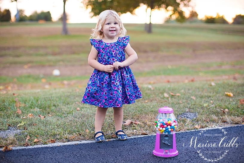 KC Family Photographer | Marissa Cribbs Photography_1665.jpg