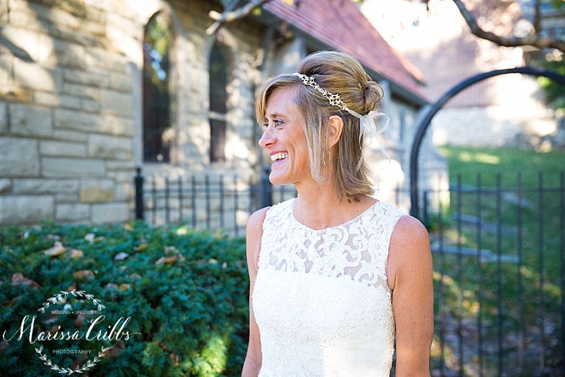 KC Wedding Photographer | Marissa Cribbs Photography | Pilgrim's Chapel | Brio | KC MO_1670.jpg