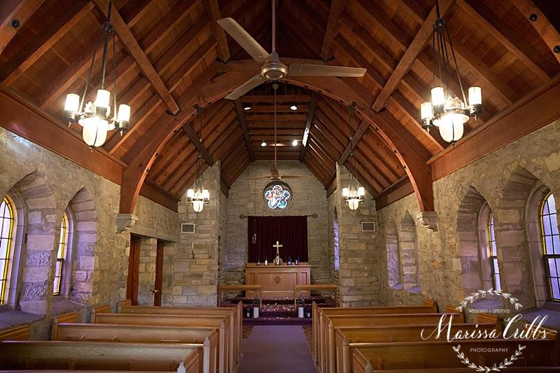 KC Wedding Photographer | Marissa Cribbs Photography | Pilgrim's Chapel | Brio | KC MO_1669.jpg