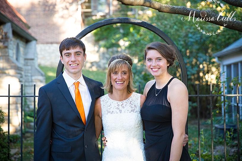 KC Wedding Photographer | Marissa Cribbs Photography | Pilgrim's Chapel | Brio | KC MO_1671.jpg