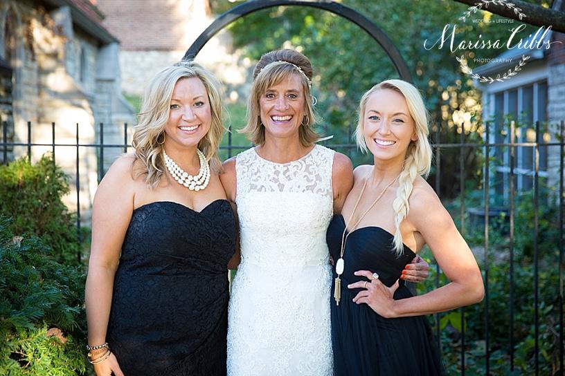 KC Wedding Photographer | Marissa Cribbs Photography | Pilgrim's Chapel | Brio | KC MO_1672.jpg