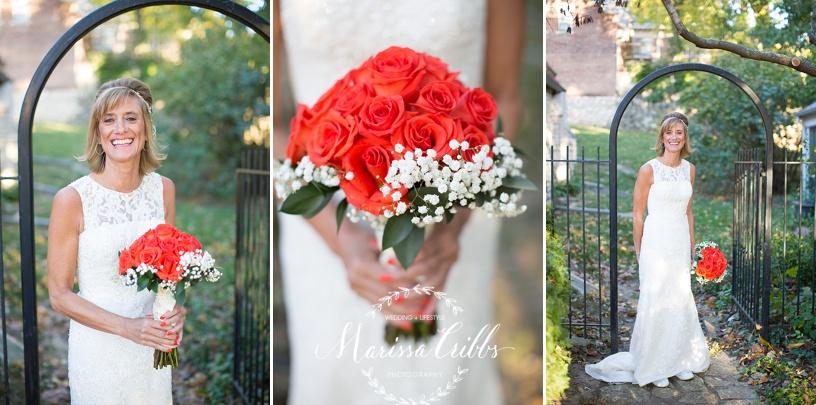 KC Wedding Photographer | Marissa Cribbs Photography | Pilgrim's Chapel | Brio | KC MO_1673.jpg