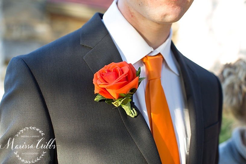 KC Wedding Photographer | Marissa Cribbs Photography | Pilgrim's Chapel | Brio | KC MO_1675.jpg