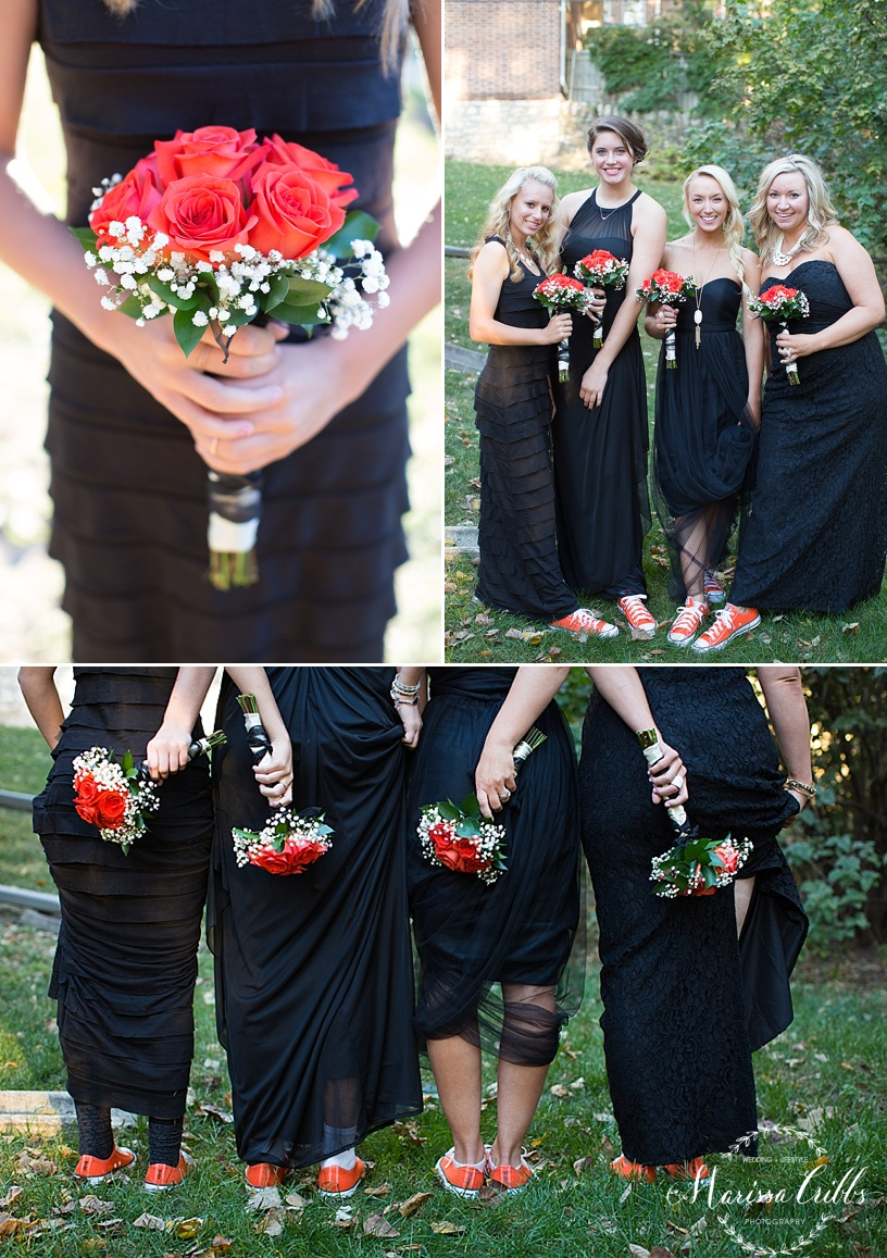 KC Wedding Photographer | Marissa Cribbs Photography | Pilgrim's Chapel | Brio | KC MO_1676.jpg