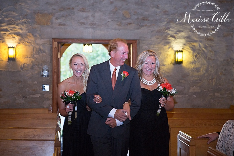 KC Wedding Photographer | Marissa Cribbs Photography | Pilgrim's Chapel | Brio | KC MO_1677.jpg