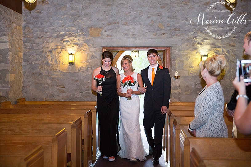 KC Wedding Photographer | Marissa Cribbs Photography | Pilgrim's Chapel | Brio | KC MO_1678.jpg