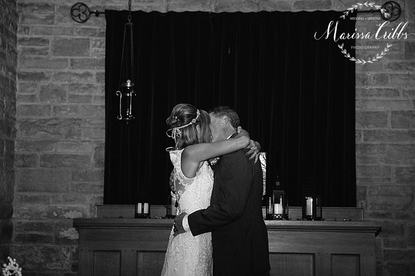 KC Wedding Photographer | Marissa Cribbs Photography | Pilgrim's Chapel | Brio | KC MO_1680.jpg