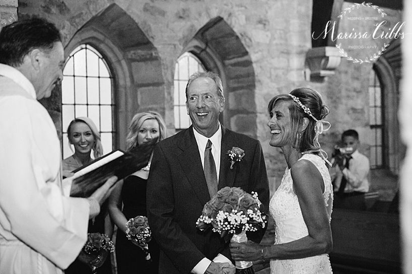 KC Wedding Photographer | Marissa Cribbs Photography | Pilgrim's Chapel | Brio | KC MO_1679.jpg