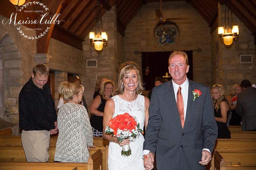 KC Wedding Photographer | Marissa Cribbs Photography | Pilgrim's Chapel | Brio | KC MO_1681.jpg