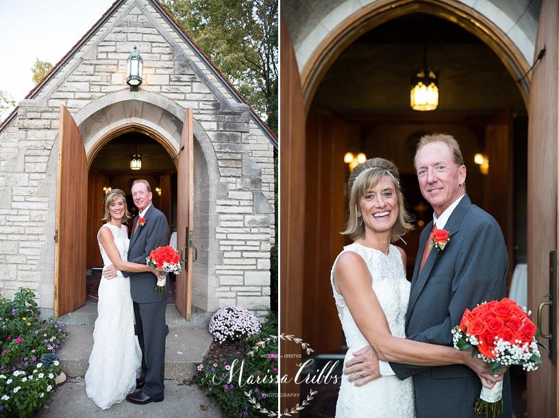 KC Wedding Photographer | Marissa Cribbs Photography | Pilgrim's Chapel | Brio | KC MO_1683.jpg