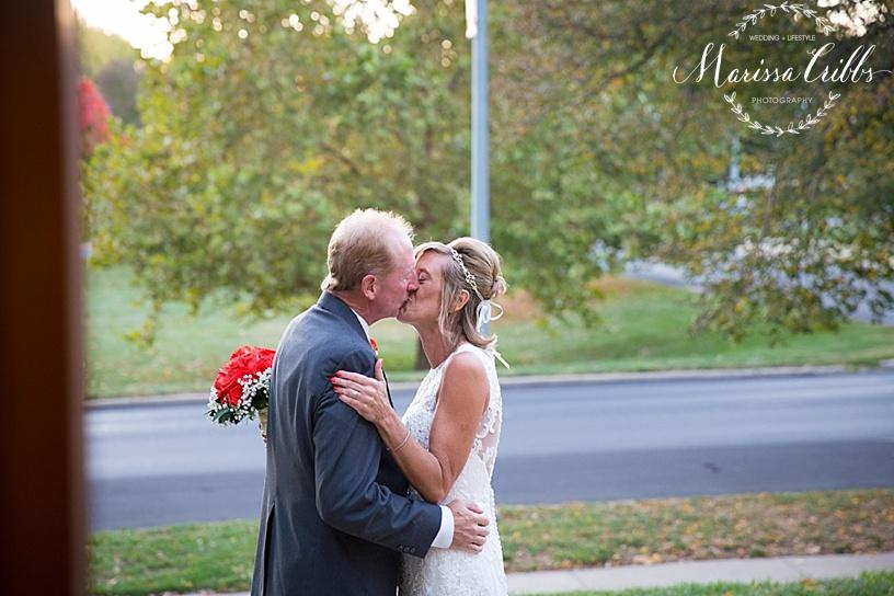 KC Wedding Photographer | Marissa Cribbs Photography | Pilgrim's Chapel | Brio | KC MO_1682.jpg